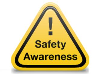نتيجة بحث الصور عن safety awareness